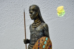 etnica-4
