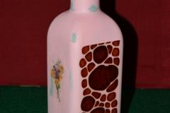 botella de cristal-1