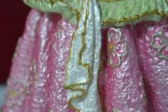figura-22
