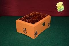 caja de madera-1