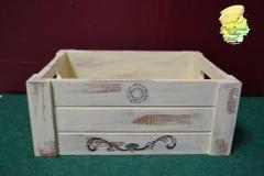 Caja de madera -11