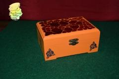 caja de madera-2