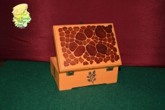 caja de madera-3