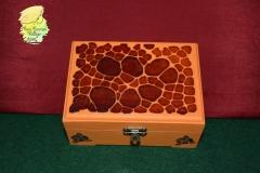 caja de madera-4