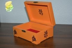 caja de madera-6