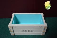 Caja de madera-9